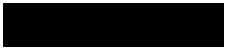Christel Kil logo