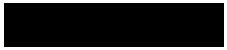 logo christel kil
